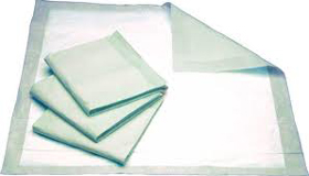 Incontinence Supplies - Pads - MediForce DME