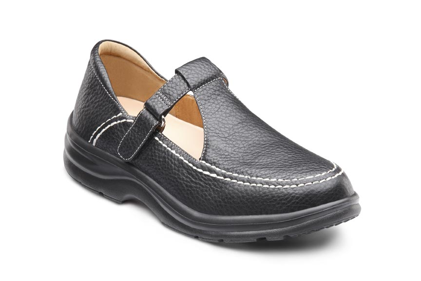 dr comforter diabetic come shoes comfort